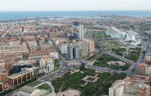 how_to_rent_an_apartment_in_valencia