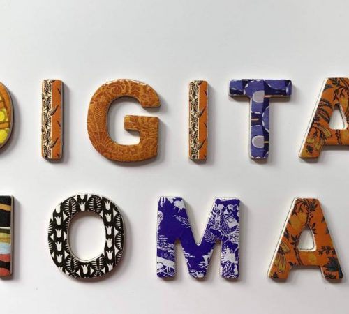 digital_nomads_and_expats