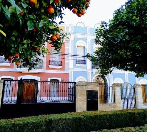 valencia_destination_investments