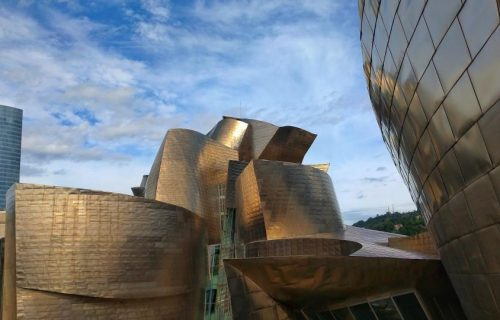 5-best-neighbourhoods-bilbao