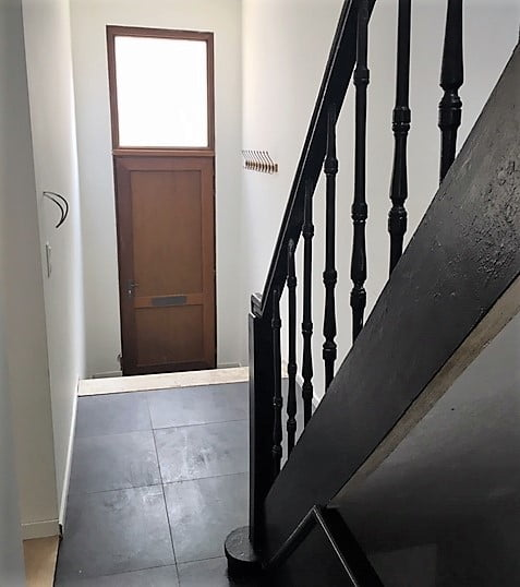 Bex - big house for rent in Antwerp for workers (20)