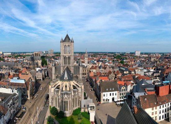 Ghent_Globexs_2