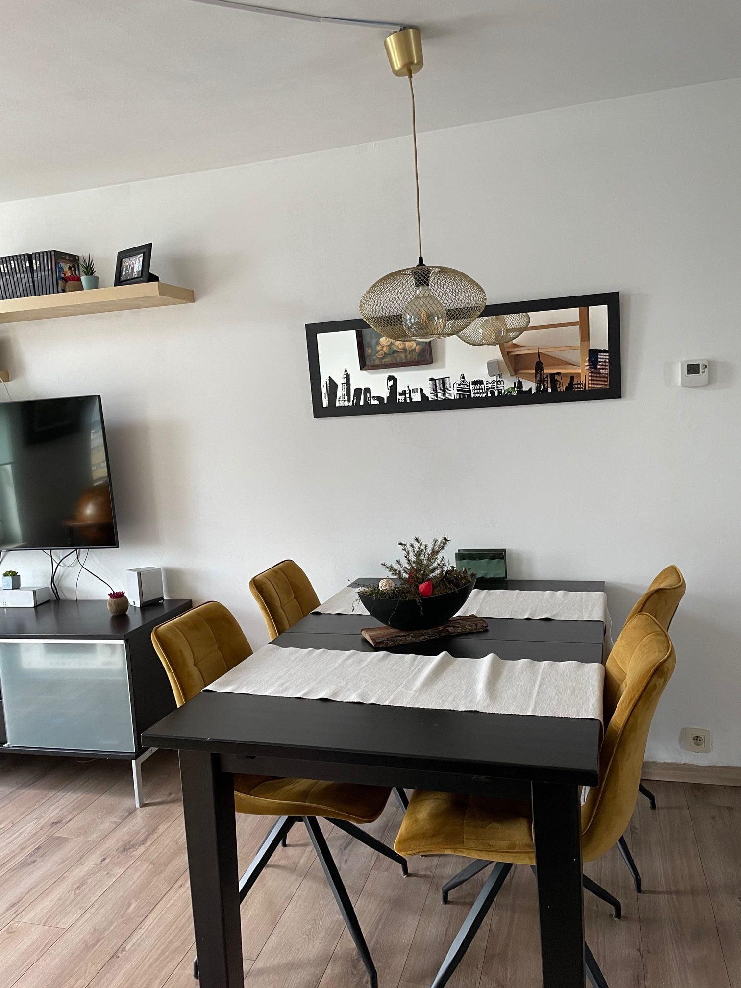 South Duplex - Prime expat rental apartment in Antwerp