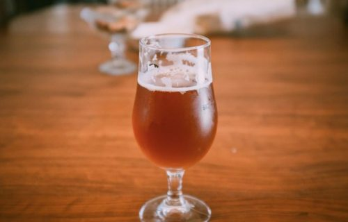 breweries_antwerp