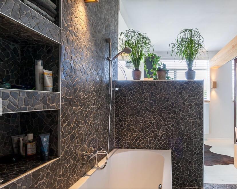 nice studio loft for expats near Antwerp port (4)