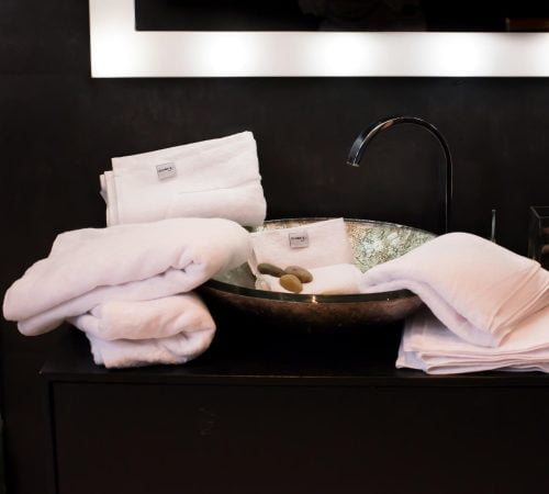 towel-set