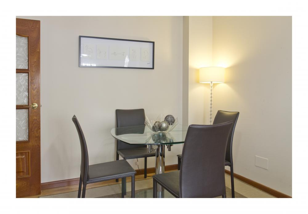 great apartment for rent in Gijon