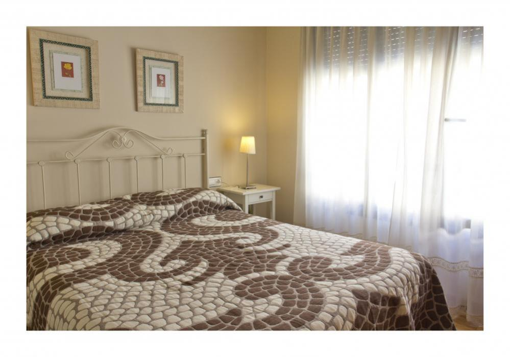 apartment for rent in Gijon