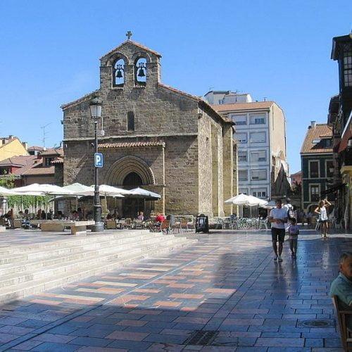 Amazing apartment for rent in Asturias