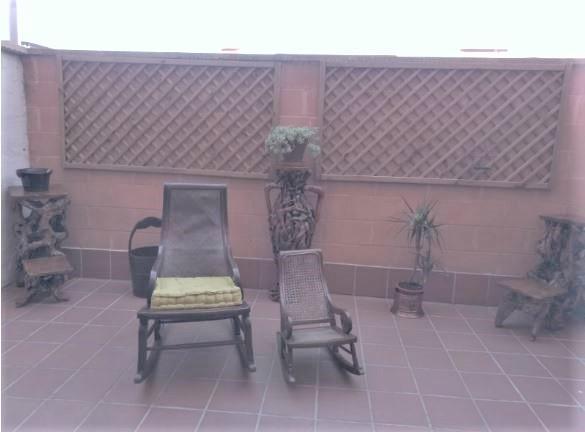 Azuqueca - Gemeubileerd expat appartement in Guadalajara