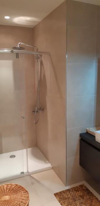 Luxury apartment for rent in Antwerp