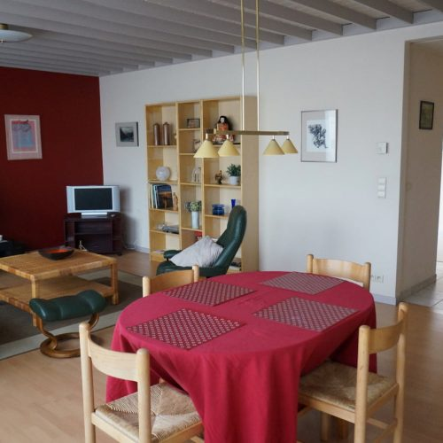 Mastvest - Professional accommodation in Antwerp South