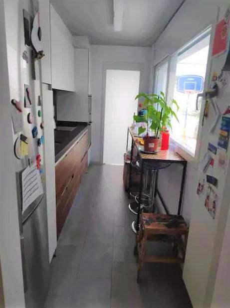 Morera - Mooi appartement te huur in Badalona