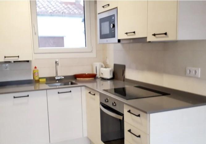 expat appartement in Logroño