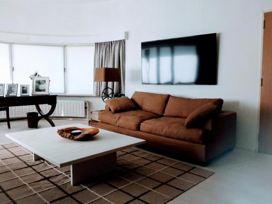 House for rent in Antwerp north for expats