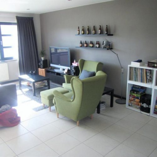 Excellent house for expats in Antwerp north