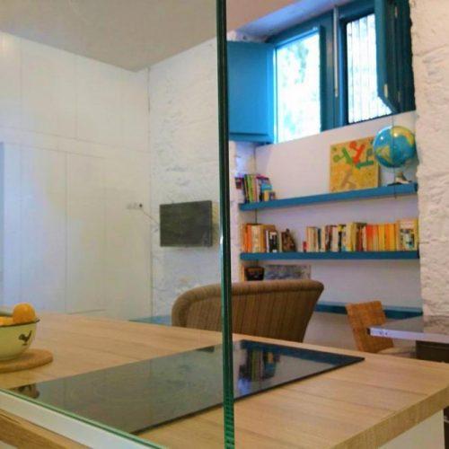 Bello estudio en Gran Canaria en alquiler