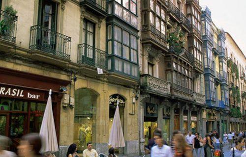 alojamiento_y_soluciones_para_empresas_en_bilbao