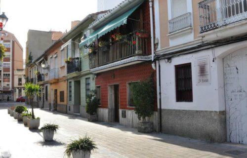 benimaclet_barrios_in_valencia