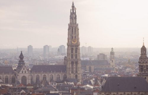 expats_living_and_working_in_antwerp