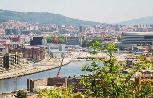 how_to_rent_a_furnished_apartment_in_bilbao_for_expats