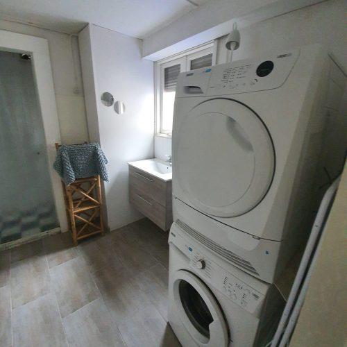 Casa para expats en alquiler en Terneuzen