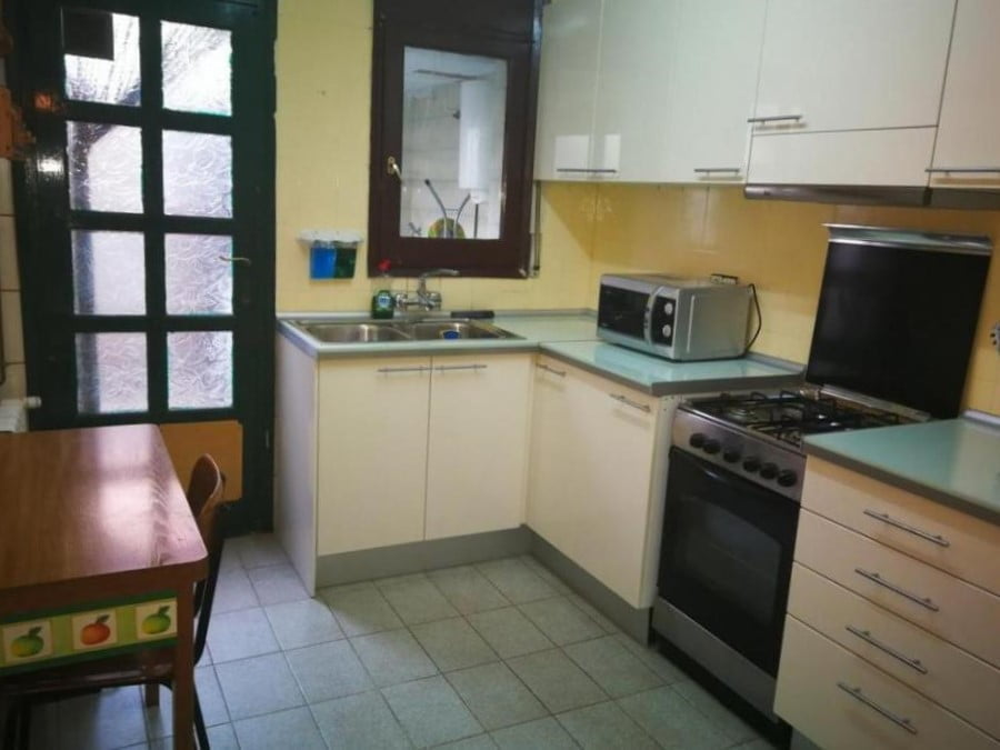 Workers accommodation in Catalonia