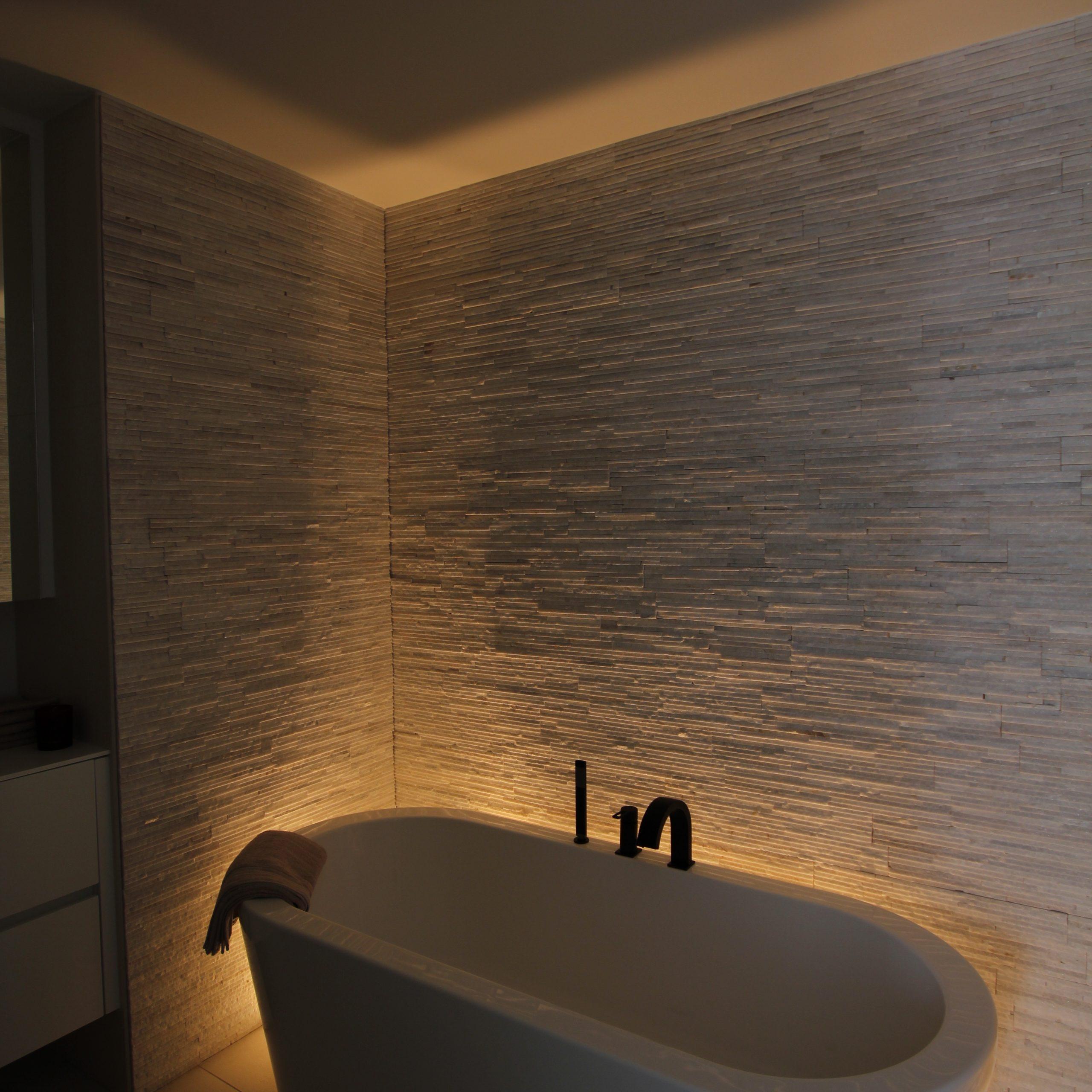 Niel – Luxury apartment for expats in Belgium