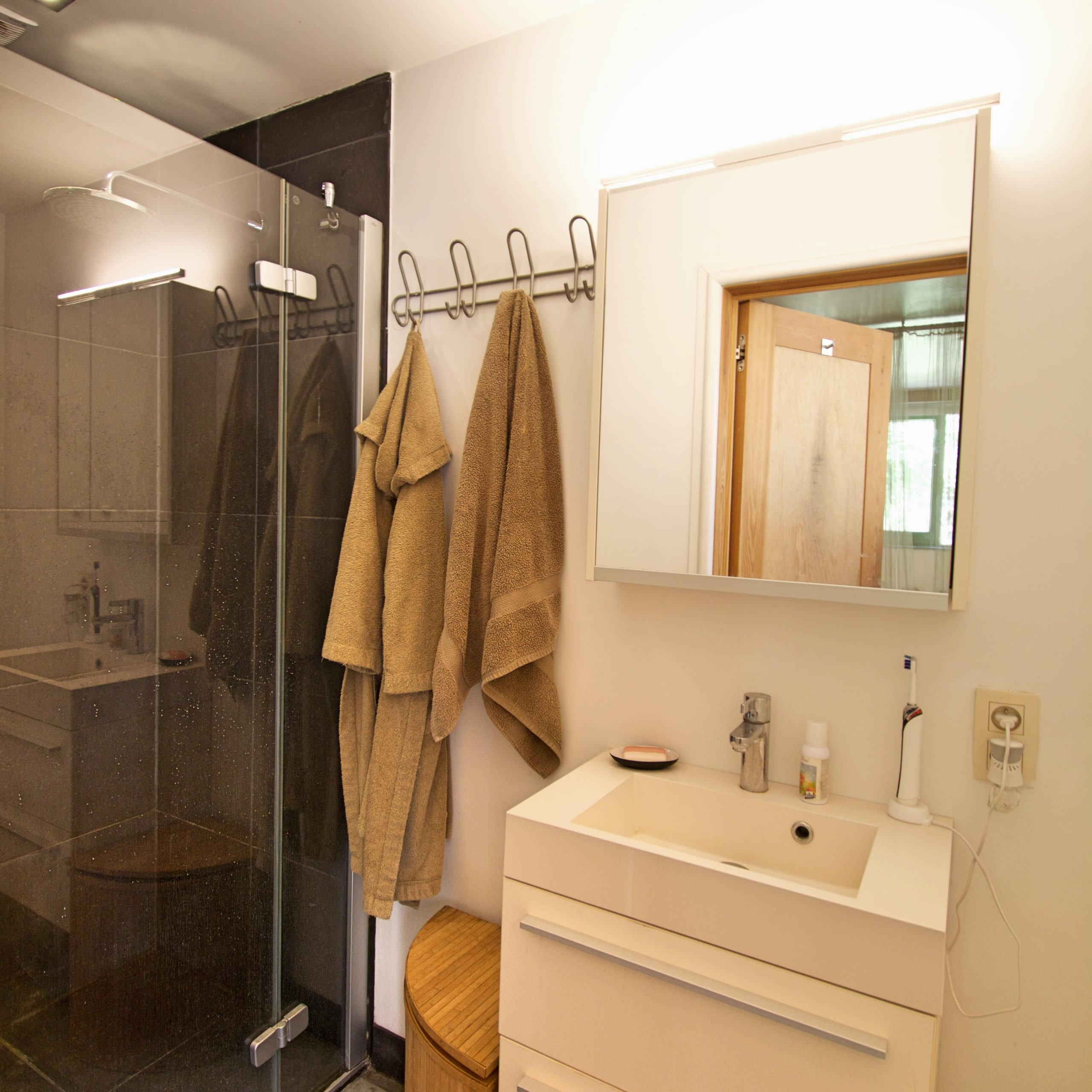 Alojamiento para expats en Gante
