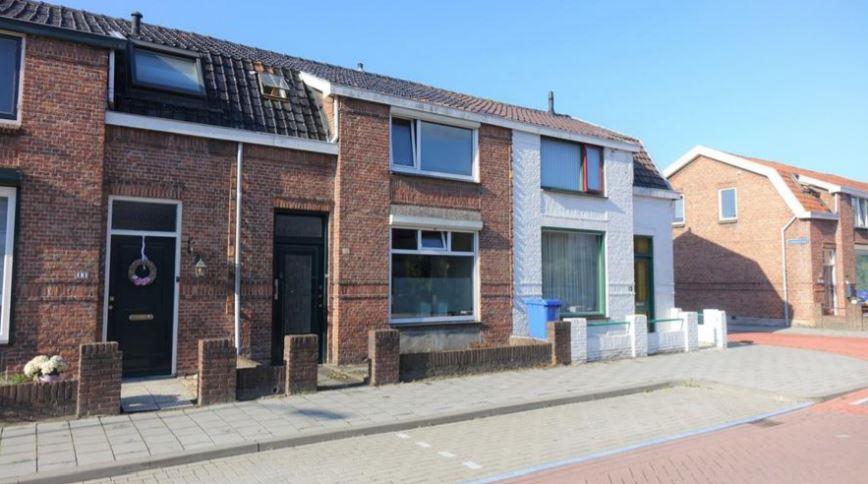 Alojamiento temporal para expats en Holanda sur