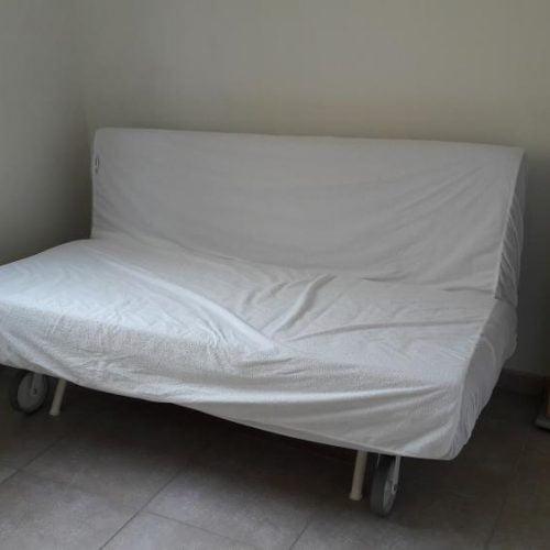 2 bedroom flat for rent in Antwerp