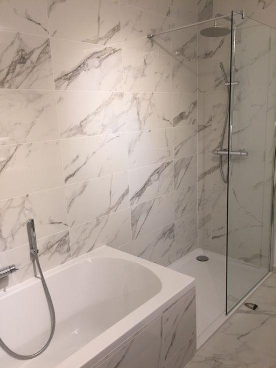 Warande - Luxury apartment for expats in Belgium