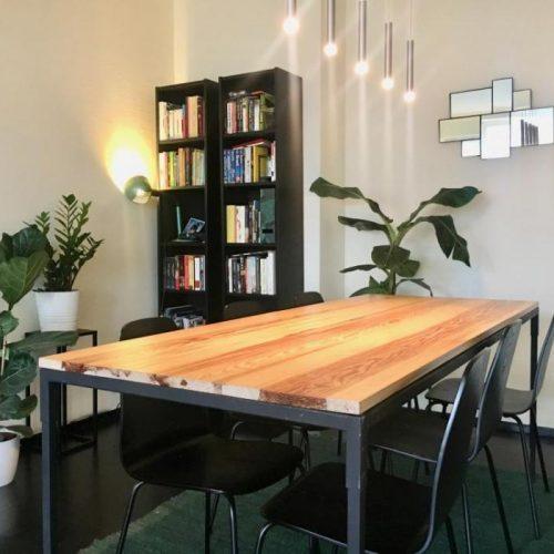 expat flat in Antwerpen