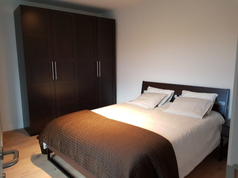 Accommodation for expats in Mechelen
