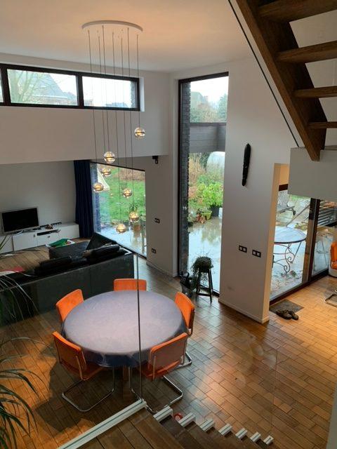 Beveren – 4 bedroom house for expats near Antwerp