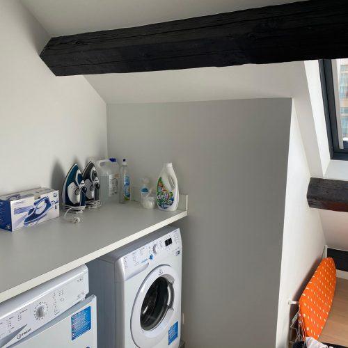 duplex in Antwerpen