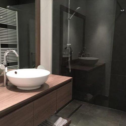 2 bedroom apartment in Antwerp for rent