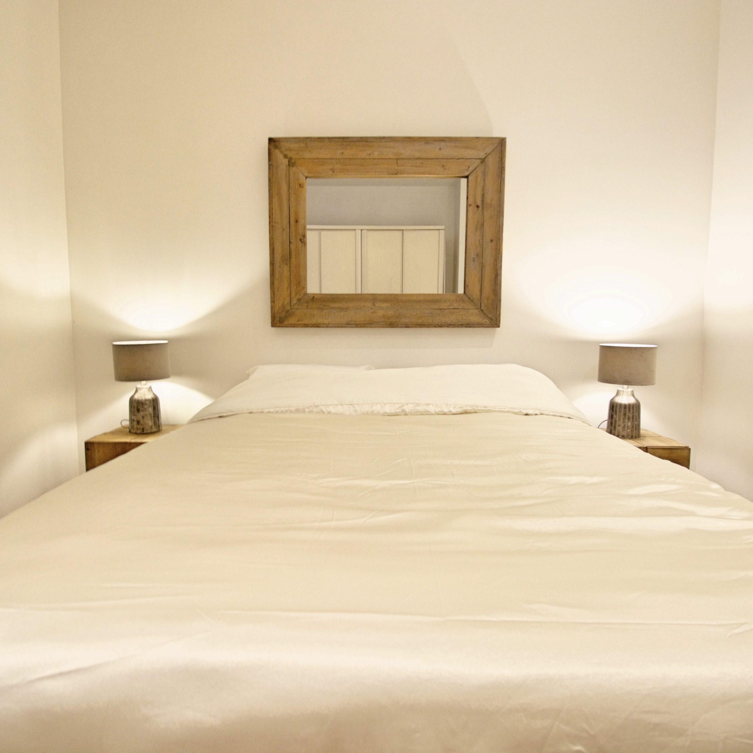Leeuwenrui 2 - Luxury flat in Antwerp for rent