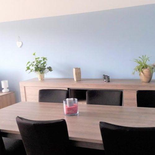Viviendas para expats en Amberes Norte