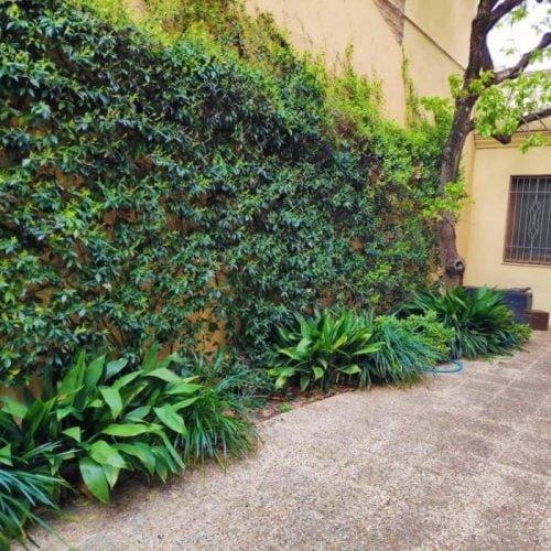 Expat apartment for rent in Badalona