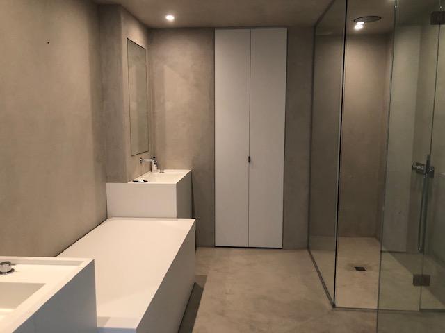 Apartamento de lujo para expats en Gante