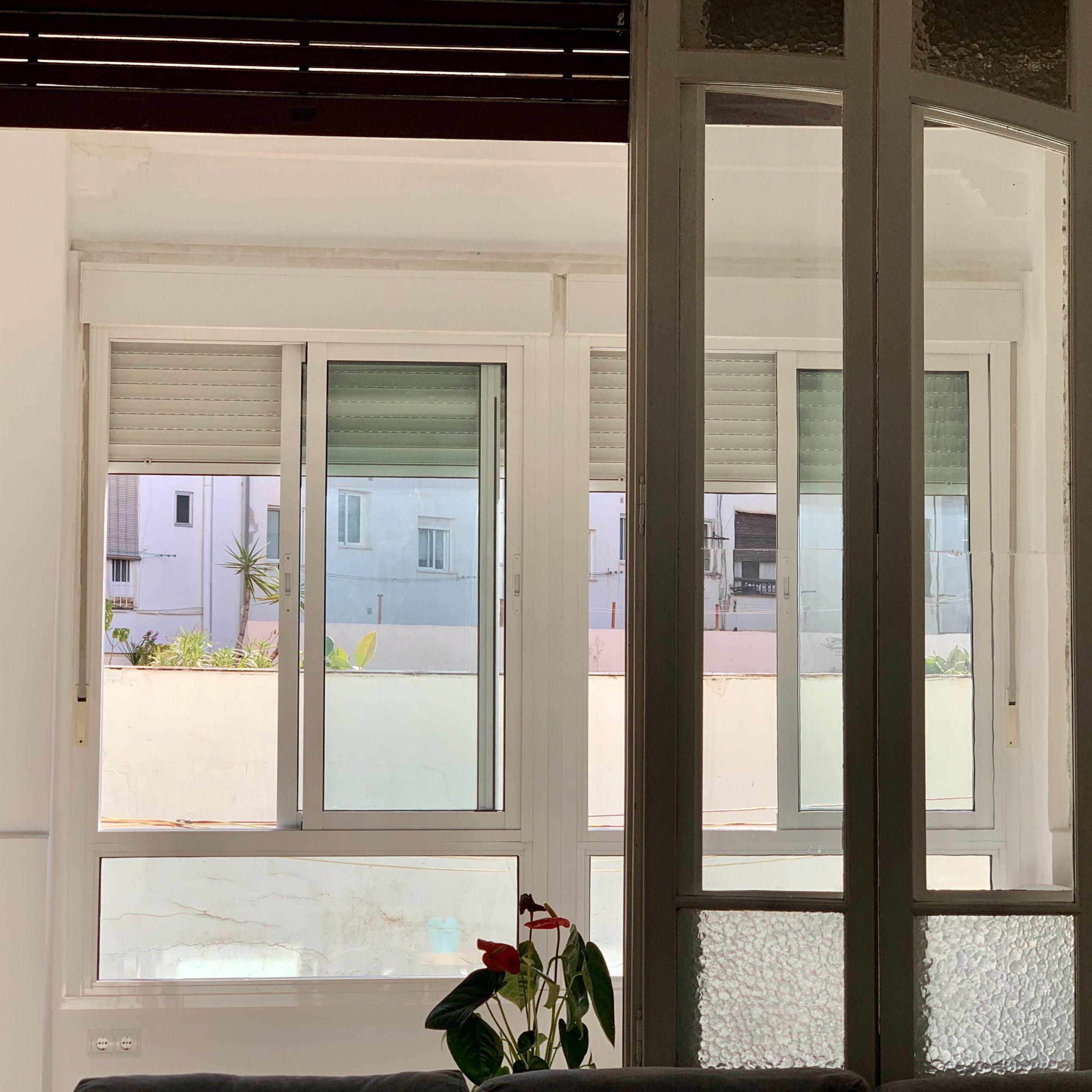 Precioso apartamento reformado en Valencia