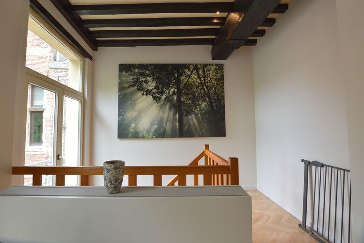 huisvesting in Antwerpen