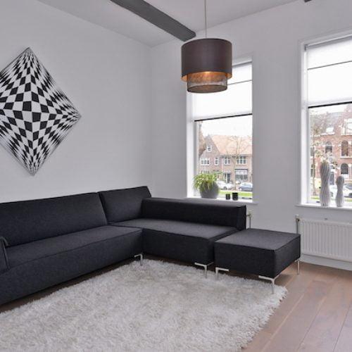 House for expats in Hogar para expats en Holanda