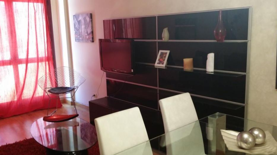 apartment for expats in Oviedo