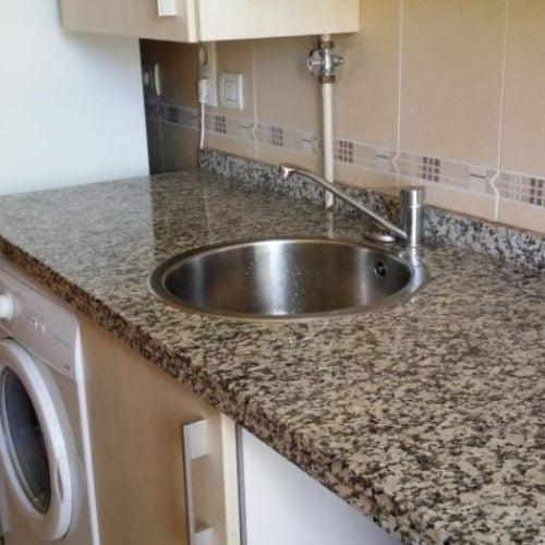 Torrevieja - appartement voor expats in Oviedo