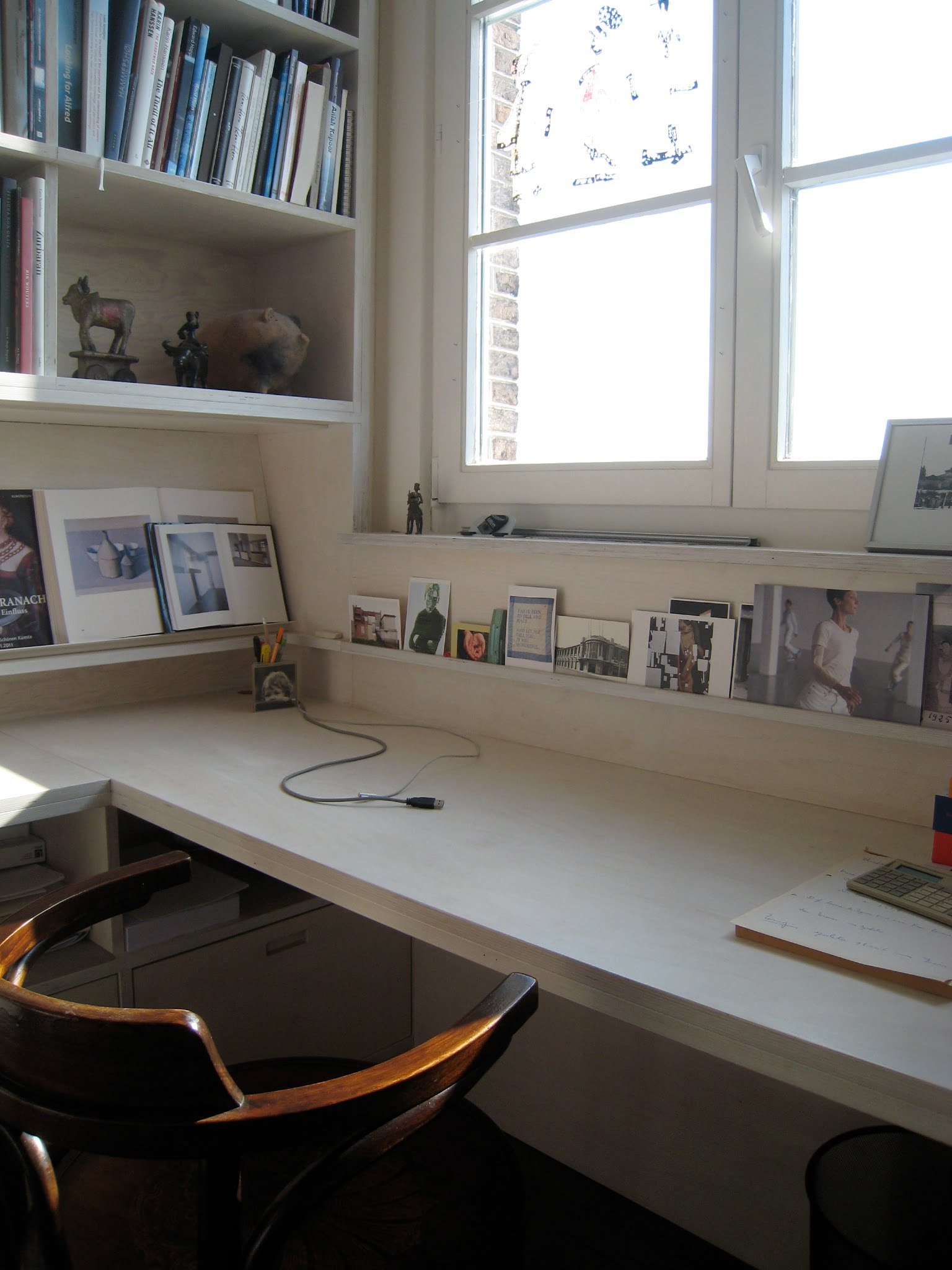 Apartment in Antwerp for expats