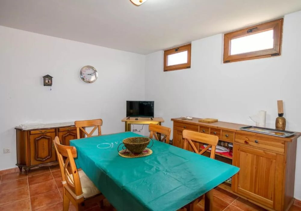 Expat house in Cantabria