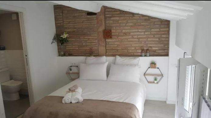 Great expat house in Logroño