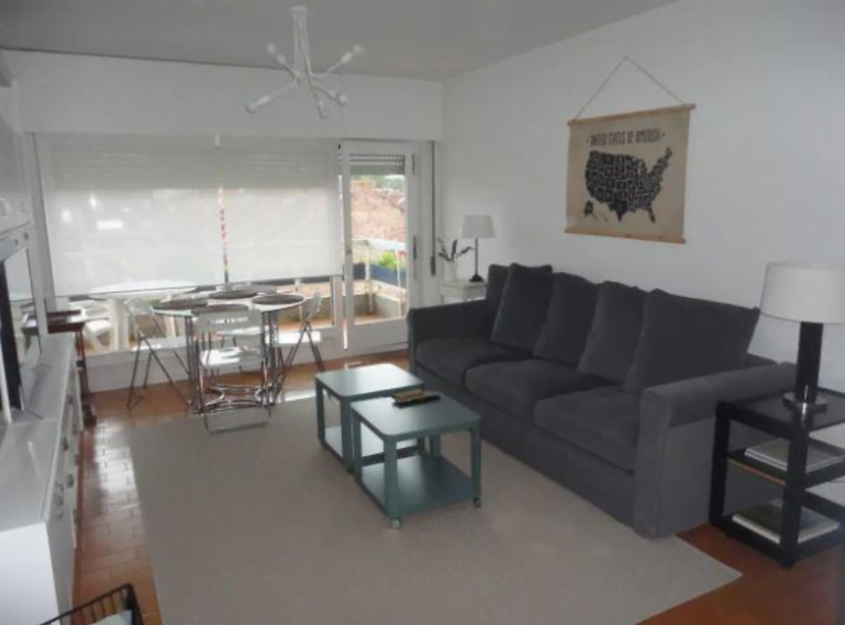 Laredo beach - Expat apartment in Cantabria